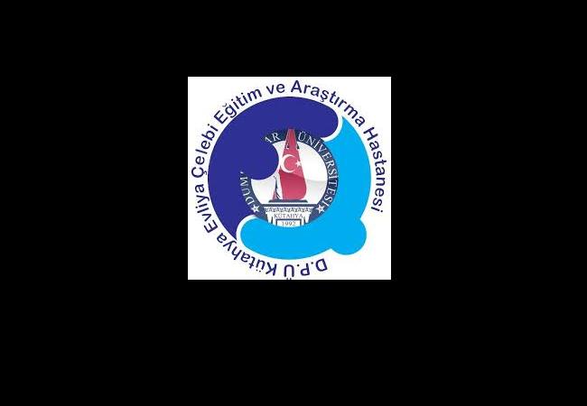 Dumlupınar Üniversitesi Kütahya Evliya Çelebi Eğitim Ve Araştırma Hastanesi