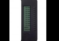 Teledijital iPECS LIP-9024LSS LCD Tuş Modülü