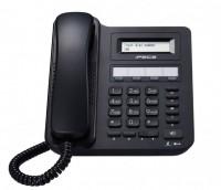 Teledijital iPECS LIP-9002 IP Telefon
