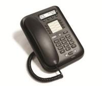 Teledijital NT10D Sayısal Telefon Seti