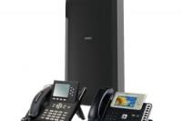 Teledijital IPV50 Yeni Nesil IP Santral