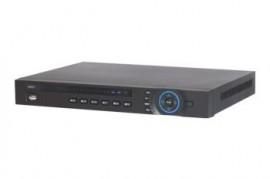 Teledijital KAREL RNU-142P-16